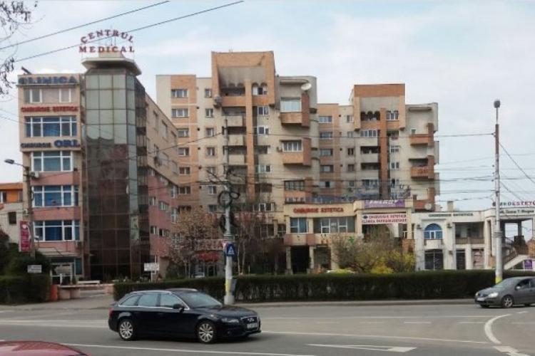 """O clujeancă a murit în fața unei clinici din Gheorgheni: I-au dat un pahar cu apă și au sunat la 112. Ce spital e ăsta?"""""""