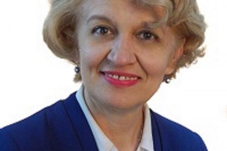 Cine e directorul medical al Spitalului Clinic Județean de Urgență Cluj-Napoca