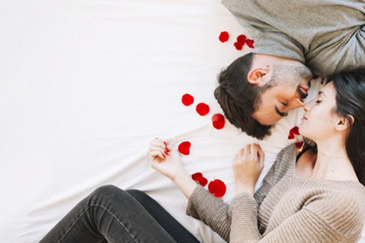Ce se întâmplă în corpul tău atunci când te îndrăgostești. 7 lucruri uimitoare