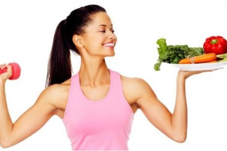 Șase pași către dieta unui adult sănătos. Cum balansezi consumul și ce trebuie să alegi din oferta bogată de pe piață