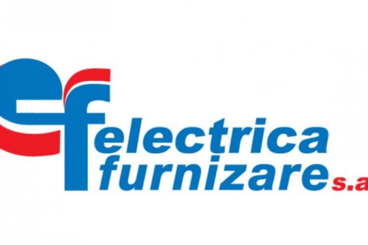 Electrica Furnizare îți oferă cele mai simple fluxuri de contractare în piața liberă. Vezi cum poți încheia un contract de energie electrică