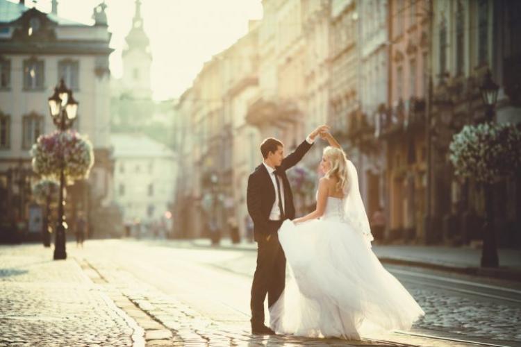 Compatibilitatea zodiilor. Cu ce zodie să te căsătorești pentru o căsnicie de succes?