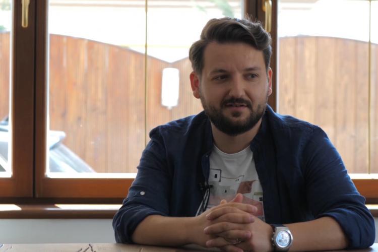Directorul de comunicare de la Untold vrea ca și România să prezinte un plan de reluare a vieții, ca și Marea Britanie