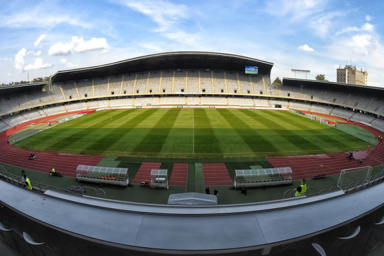 Cât plătește U Cluj chirie ca să folosească Cluj Arena! Suporterii ar vrea scutire