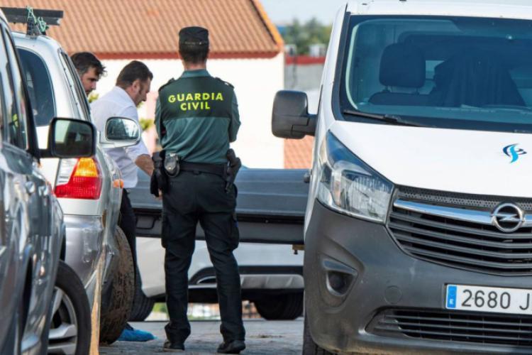 """Româncă omorâtă în Spania, iar criminalul a fost eliberat. Familia: """"Dacă era ucis un spaniol, situaţia era diferită"""""""