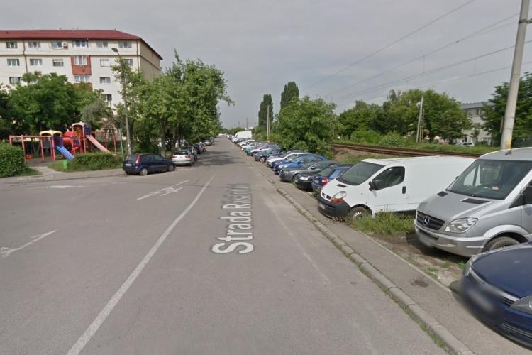 Bulevard nou în Cluj! S-a lansat licitația pentru bulevardul Gară - IRA, pe culoarul Câmpul Pâinii. Vezi traseul