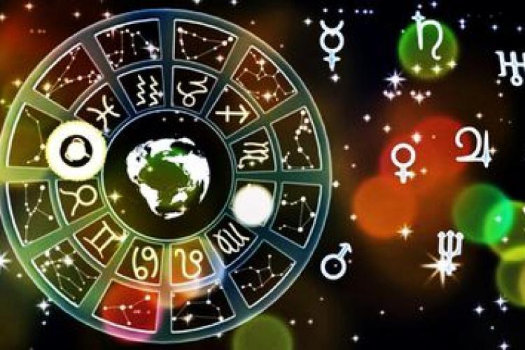 HOROSCOP 20 FEBRUARIE 2021.O zi dificilă pentru unele zodii, dar Berbecii au o zi grozavă