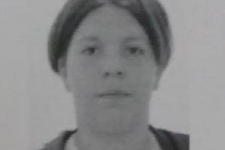 Minoră din Băișoara dispărută de acasă. Copiii dispar apeoape zilnic
