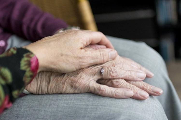 Pensii 2021.  Este oficial: vârsta de pensionare pentru femei se schimbă