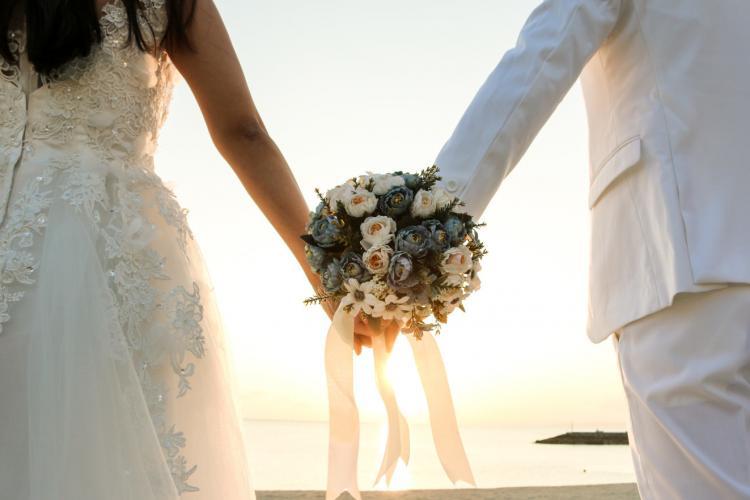 Nuntă cu peste 200 de oameni la Sun Garden Dej - VIDEO