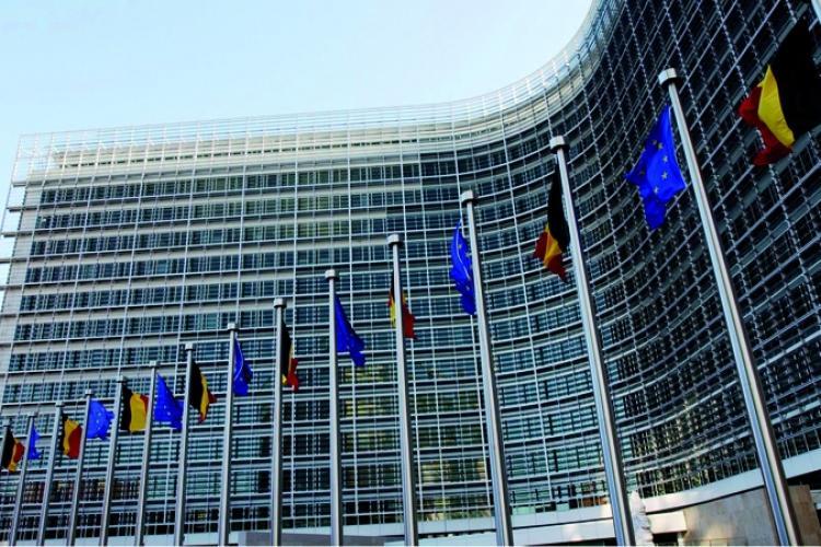 Cum va arăta paşaportul european de vaccinare. Amănuntele de la Comisia Europeană