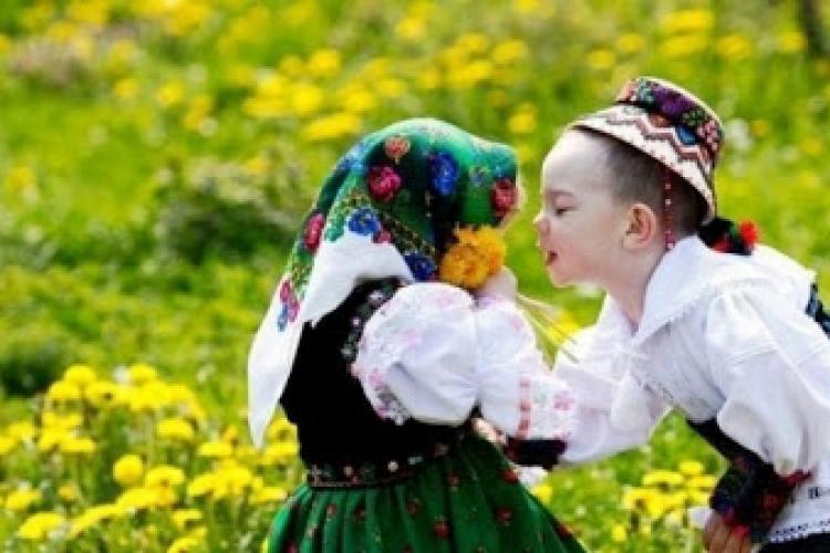 Obiceiuri, tradiții și superstiții de Dragobete, sărbătoarea iubirii la români