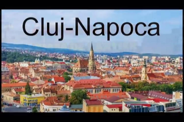 Poliția ce face? Interlopii din Oradea și din București plănuiesc să se bată la Cluj - VIDEO