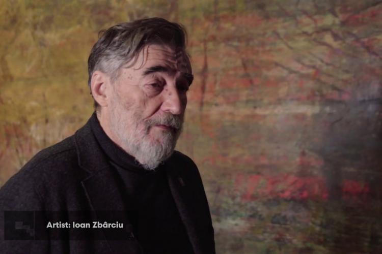 Ioan Sbârciu și-a dat în sfârșit demisia din conducerea Universității de Artă și Design (UAD) din Cluj