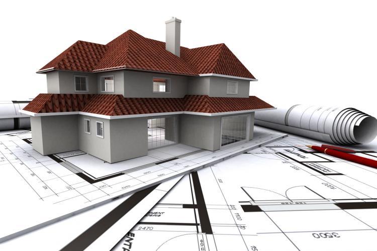 La Cluj-Napoca, apare lista rușinii arhitecților care proiectează case fără autorizație