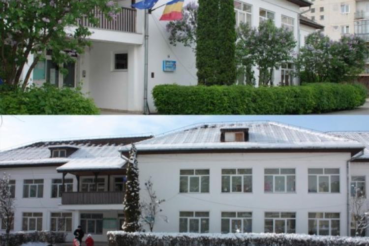 Focar COVID la grădinița Mica Sirenă din Grigorescu. Copii, părinți și educatoare, îmbolnăviți în masă. Se închide 11 zile