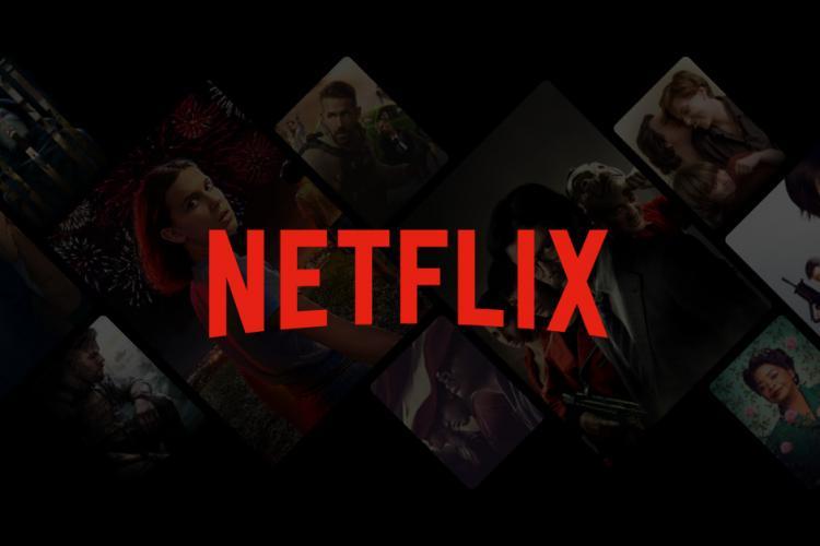 Netflix lansează o secțiune asemănătoare TikTok cu clipuri amuzante decupate din filme și seriale
