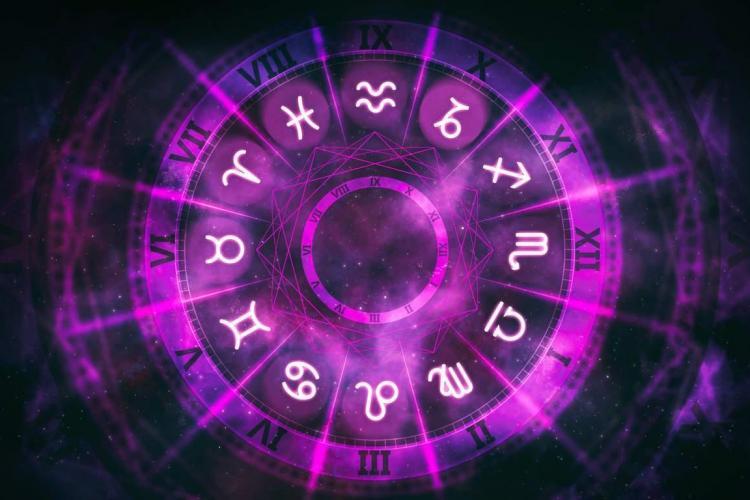 HOROSCOP 27 februarie 2021. Surprize pentru Capricorni