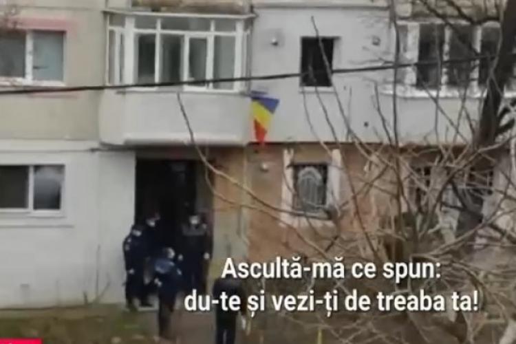 Cristian Tudor Popescu, despre asasinul de la Onești: Autoritățile îi au pe conștiință pe muncitorii uciși