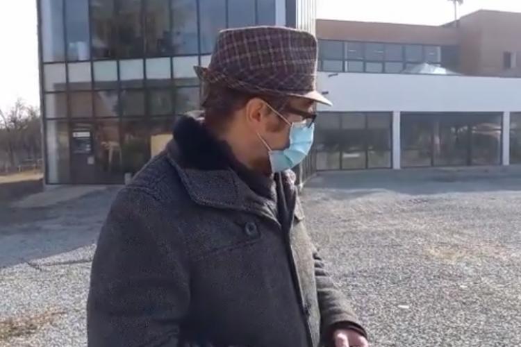 WOW! Primăria Mihai Viteazu, jud. Cluj, prinsă cu mâța-n sac! A demolat vechea clădire în 2 ore de la atribuirea contractului - VIDEO