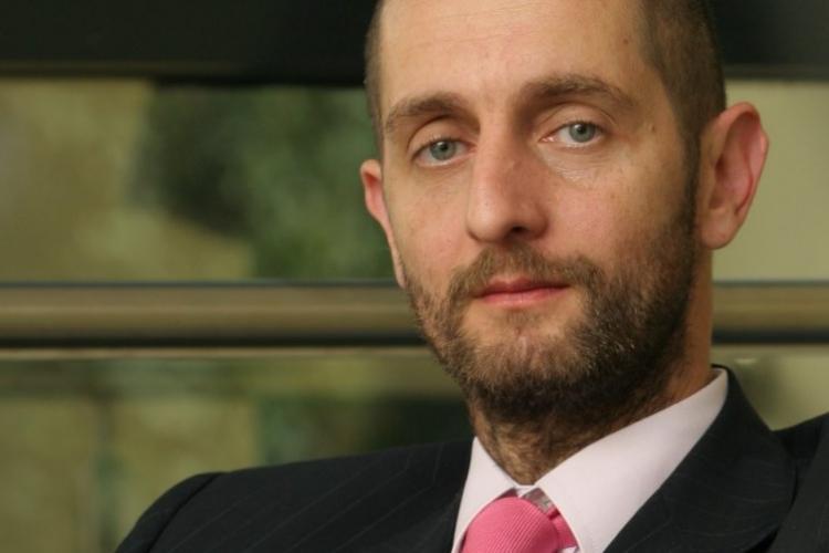 Șeful Terapia Cluj, Damian Dragoș, explică de ce a apărut criza de vaccinuri