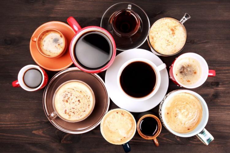 Ce fel de om ești în funcție de cafeaua băută. Obiceiul banal care te trădează