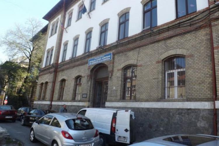 Chirurgii de la Spitalul Județean Cluj fac grevă și refuză gărzile, din cauza unei măsuri abuzive