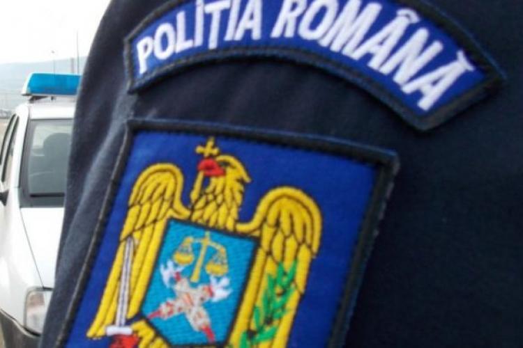 Mesajul transmis de Ministerul de Interne pentru toți românii
