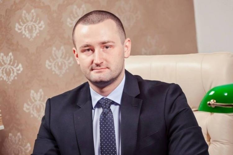 Clujul are prefect de la UDMR! Premierul a trecut peste Boc, Tișe și Buda