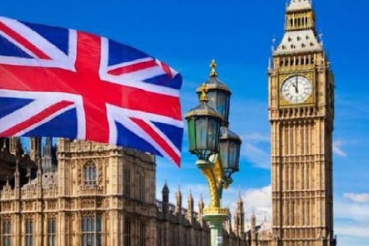 Viața în Marea Britanie ar urma să revină la normal din iunie