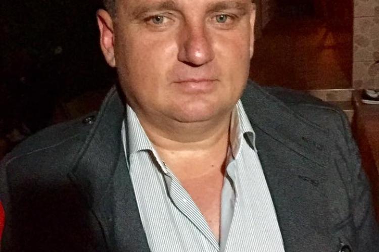 """Omul de afaceri """"Velu"""", condamnat la 6 ani de închisoare cu executare, la rejudecarea unui dosar din 2012 pentru evaziune fiscală și spălare de bani"""