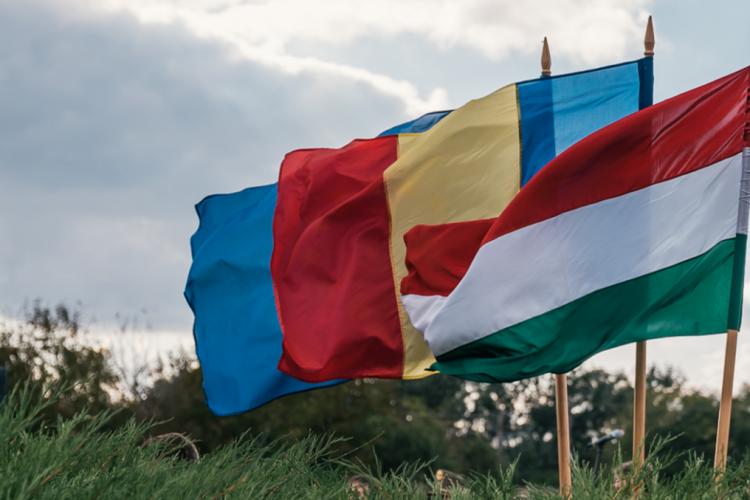 Florin Cîțu, mesaj de Ziua Maghiarilor de Pretutindeni: Suntem diferiți prin cultură și tradiții, dar aceste diferențe nu ne separă, nu suntem adversari