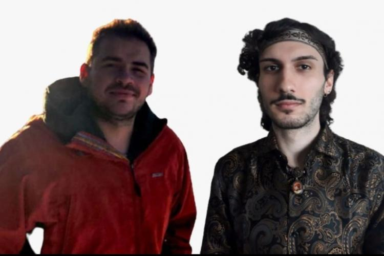 Cluj: Doi tineri cu spirit civic au prins doi hoți în Mănăștur. Felicitări și jos pălăria