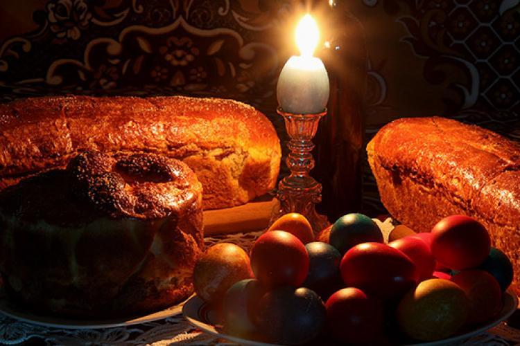Cand pica Pastele ortodox 2021 - Cand pică Paștele ortodox, conform calendarului, în 2022, 2023, 2024, 2025, 2026