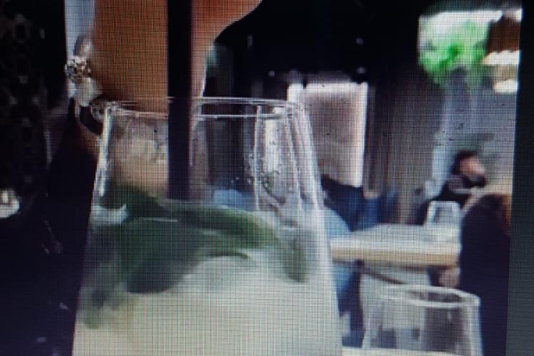 Cluj: Restaurantul Marhaba din cadrul hotelului Alex și George funcționa ilegal. Clienții figurau ca fiind cazați