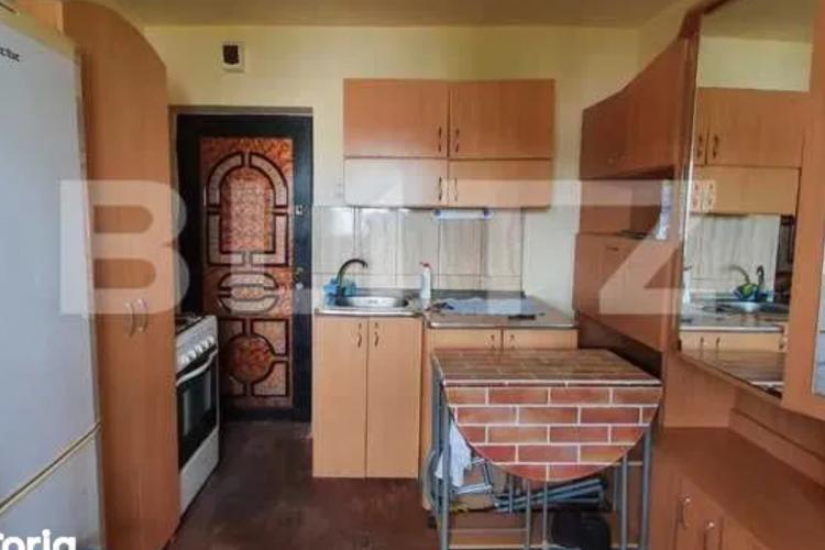 Care este cea mai ieftină și cea mai scumpă locuință din Cluj-Napoca, în martie 2021 - FOTO