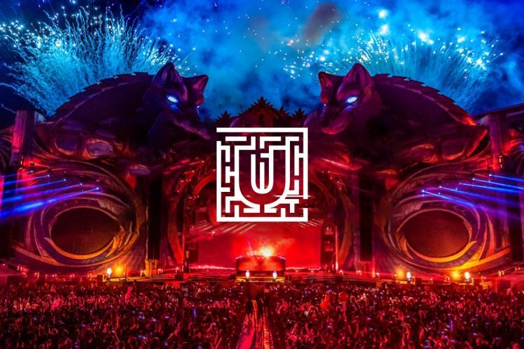 Românii vor concerte și festivaluri. Pentru Untold, Electric sau TIFF, 80% ar purta mască și 73% s-ar vaccina - STUDIU