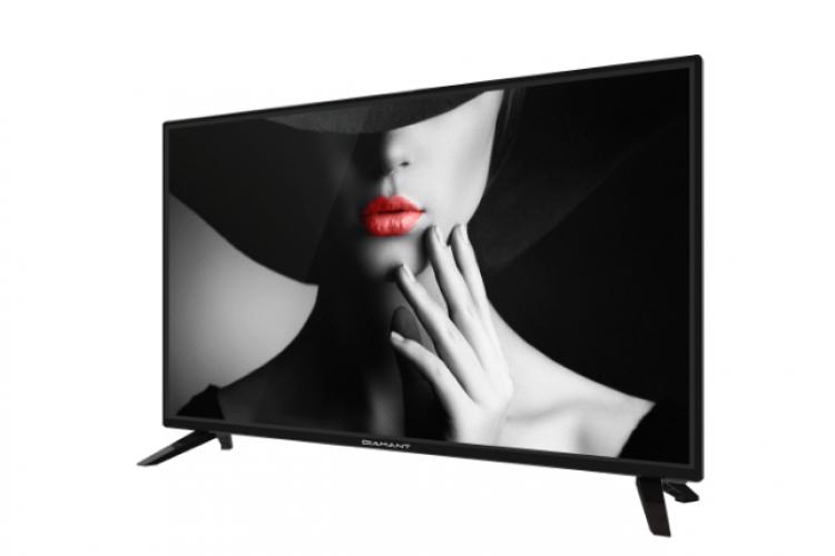 De ce televizoarele ieftine sunt o opțiune de luat în calcul?