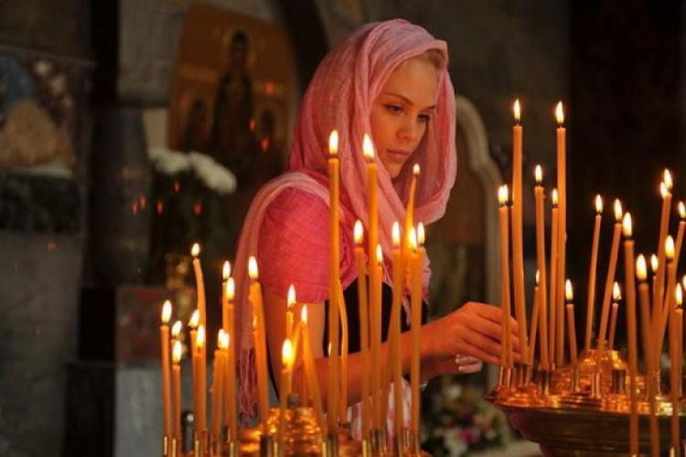 Cand pica Pastele Catolic 2021 - Cand pică Paștele Catolic, conform calendarului, în 2022, 2023, 2024, 2025, 2026
