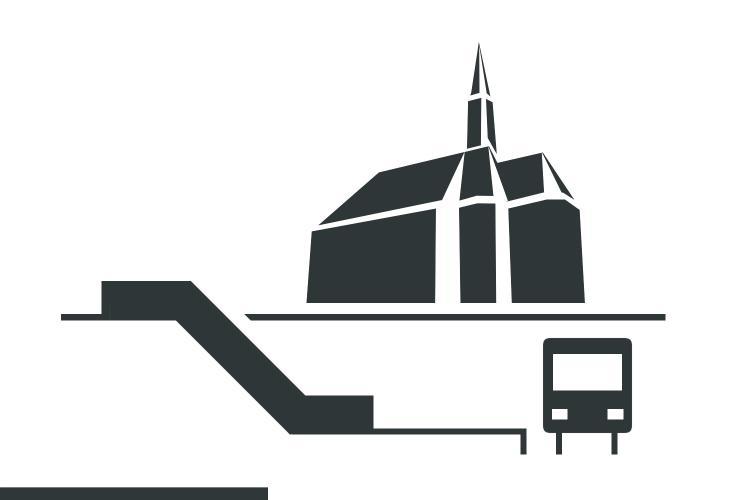 Metroul Clujului costă un miliard de euro! Ce s-ar putea cumpăra cu acești bani. 303 tramvaie, 1600 de școli medii, 2 spitale - FOTO