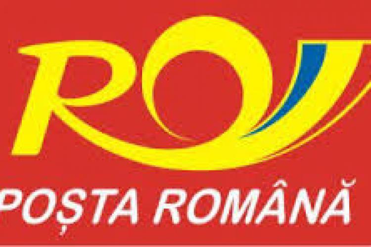 Oficiul Poștal 11 Cluj-Napoca - Ghişeu 1: Adresă și contact