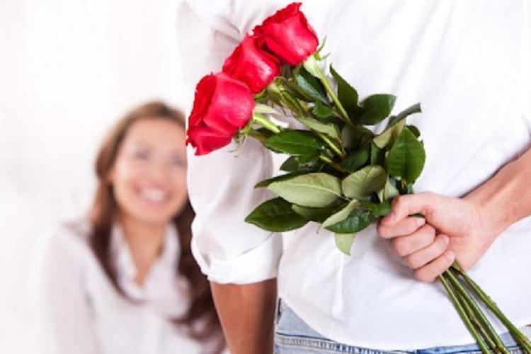 La mulți ani de Ziua Femeii. Mesaje speciale de 8 Martie