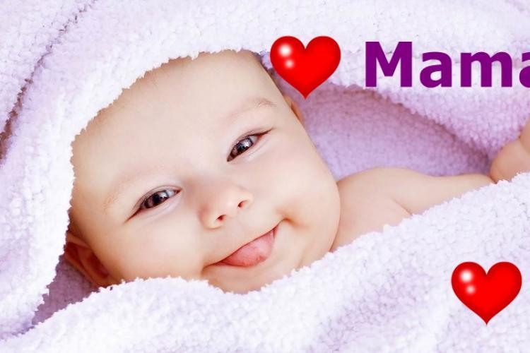 Când vei deveni mamă? La ce vârstă să faci copii, în funcție de zodie