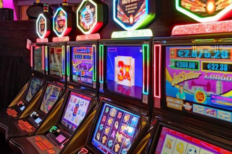 Industria jocurilor de noroc a consiliat psihologic peste 3.000 de persoane