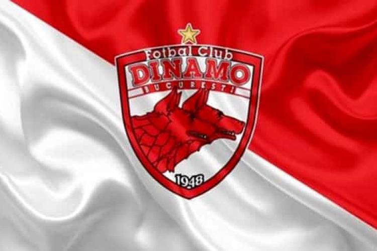 Dinamo, la un pas de dispariţie! Anunţul făcut de fanii din DDB