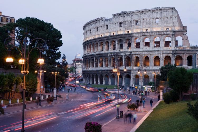 Italia introduce carantină de 5 zile pentru persoanele sosite din celelalte ţări UE