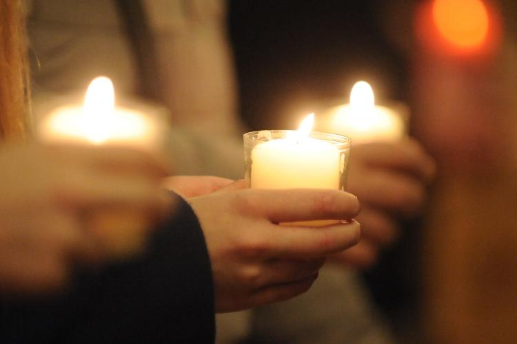Cum se va circula de Paștele Catolic 2021. Între ce ore ale nopții e permisă circulația pe străzi