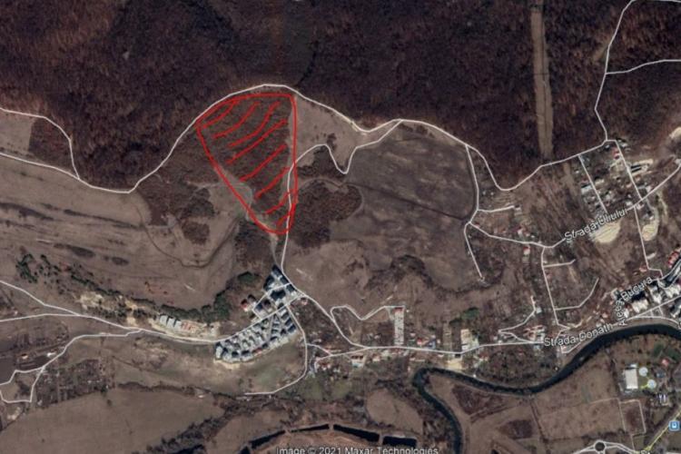 Contre între consilierii locali PNL și USR, după scandalul din Comisia de urbanism, unde Sergiu Leuce i-a adus pe dezvoltatorii imobiliari