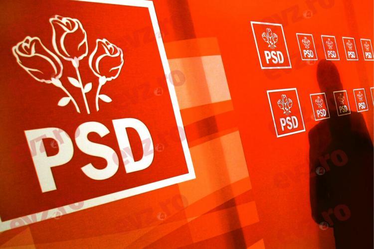 PSD a atacat la Curtea de Apel decizia închiderii magazinelor la ora 18:00