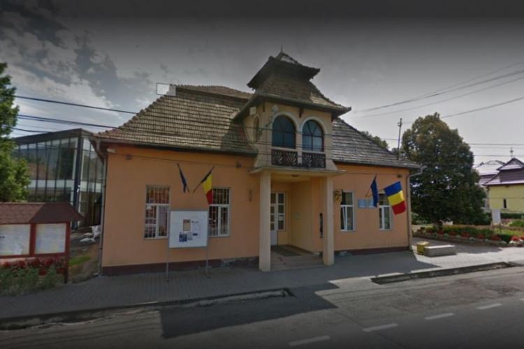 Restricții în comunele Mihai Viteazu și Mica, după ce s-a depășit rata de infectare de 7,5 cazuri la mia de locuitori